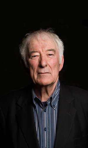 Seamus-Heaney----Library-Assoc.