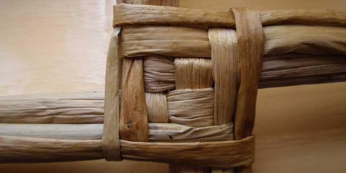 Wooden-Brigid-Cross-Close