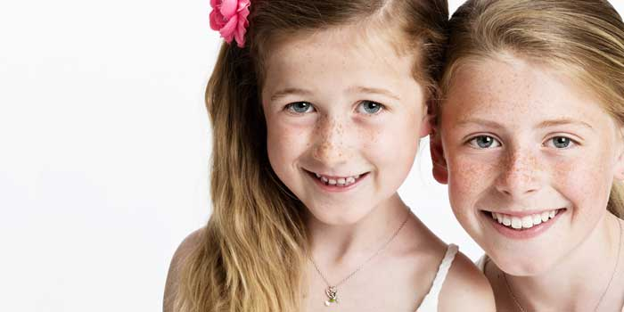 Two-little-girls