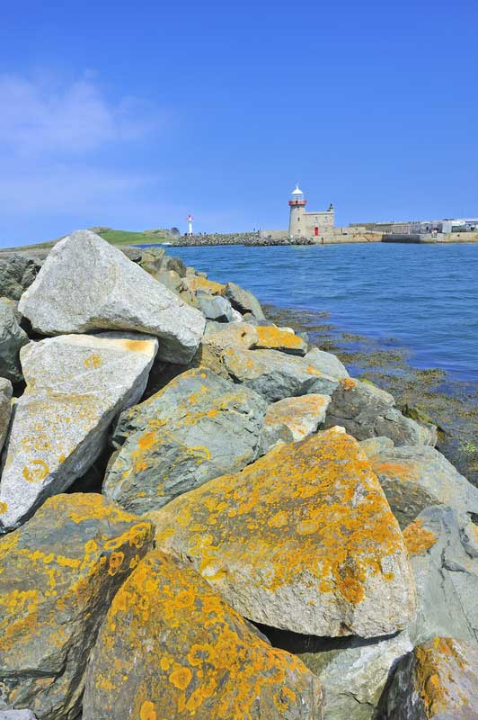 http://www.dreamstime.com/stock-photography-lighthouse-howth-near-dublin-ireland-image25669842