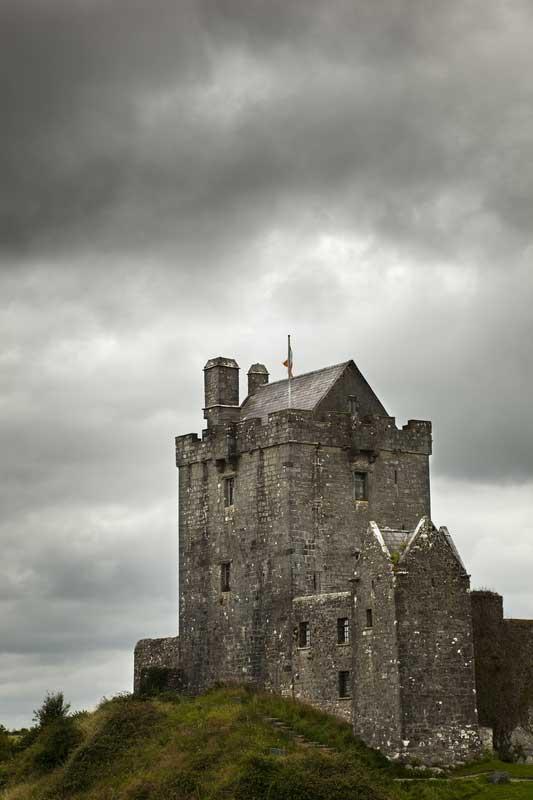 http://www.dreamstime.com/stock-image-irish-castle-image16727791