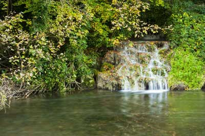 http://www.dreamstime.com/royalty-free-stock-image-waterfall-image27462046