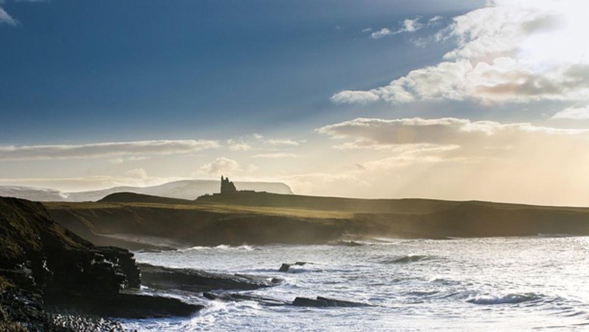 Best Irish Beaches to Visit