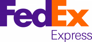 FedEx - Shanore Delivery