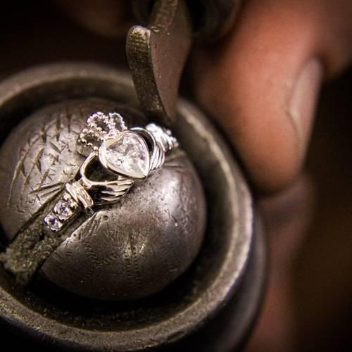 April Birthstone - Shanore Jewelry (2)