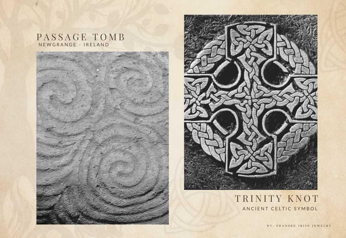 Number Tree i Celtic Culture
