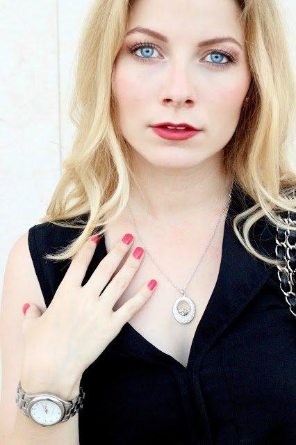 ShanOre Jewelry