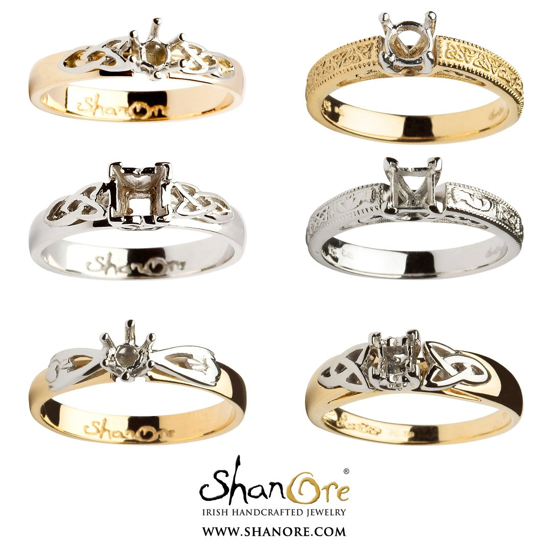 ring-mounts-from-shanore