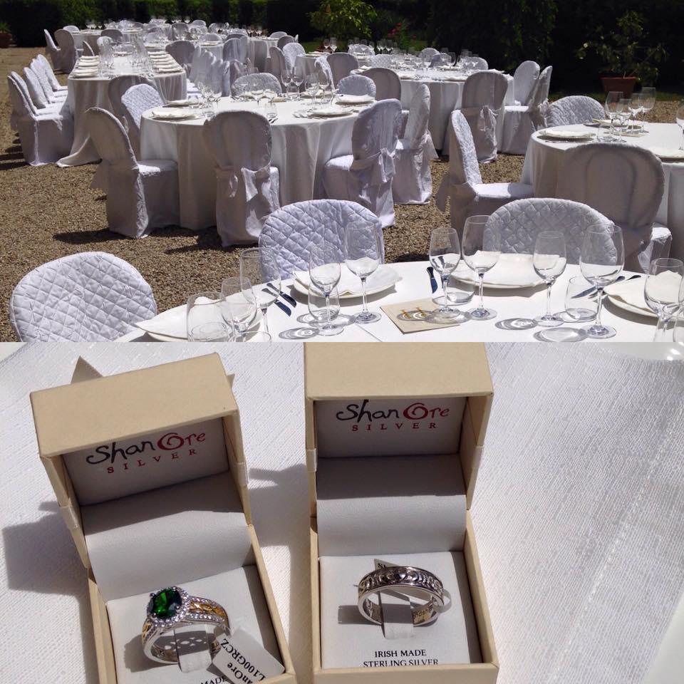 shanore-bridal-rings