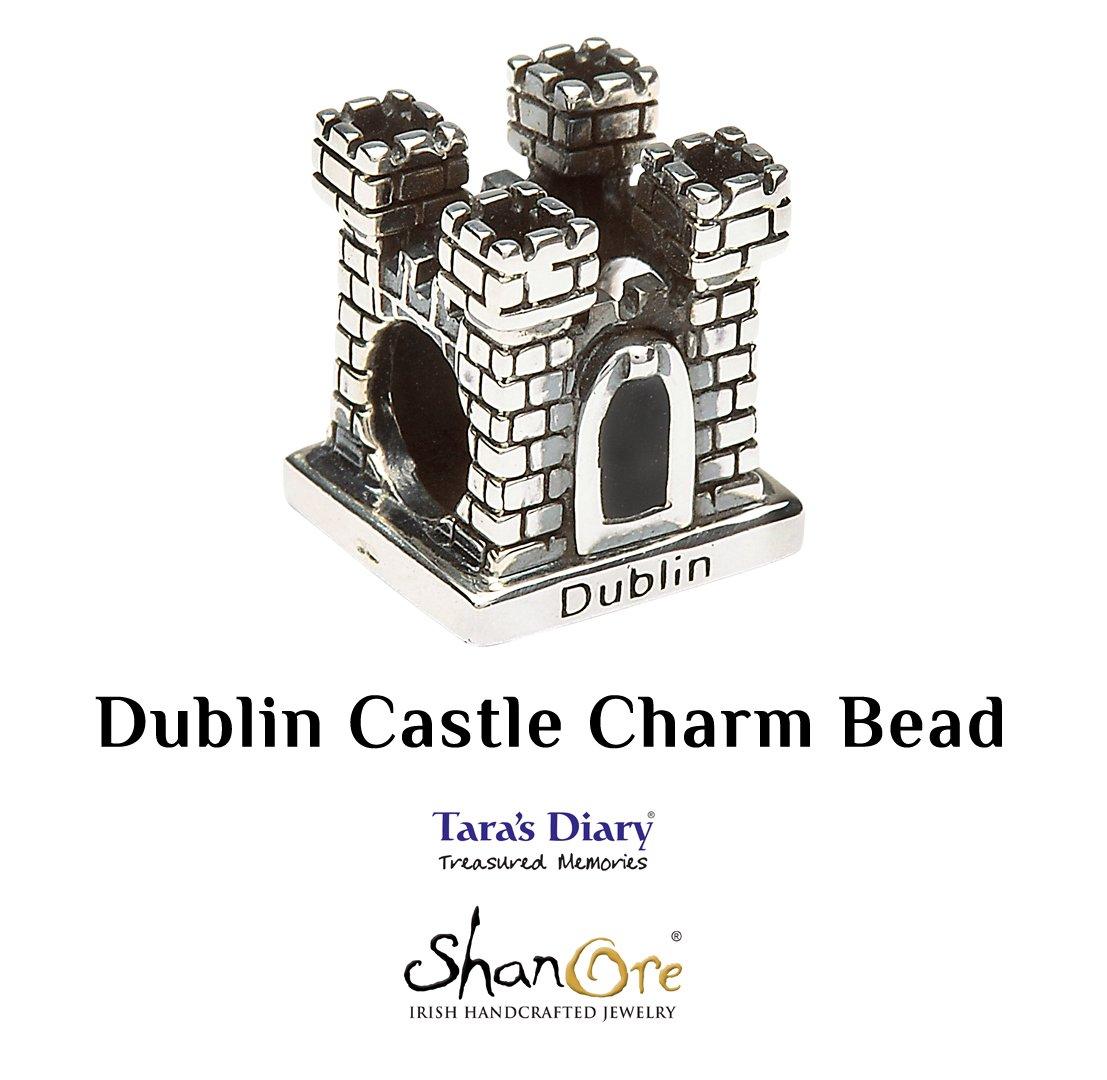 td167-dublin-castle-charm-bead