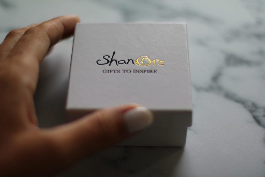 ShanOre Packaging