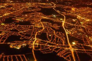 above_london (1)