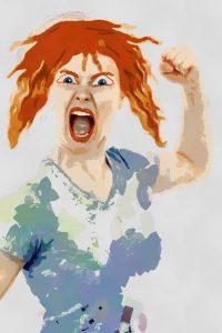 angry-woman (1)