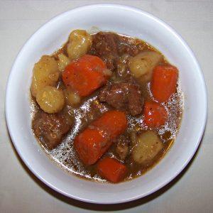 beef_stew_2