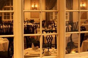 dining-room-103464_1920 (1)