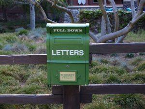 free mailbox image (1)
