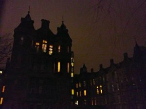 haunted-house-1361461688UVQ (1)