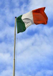 irish flag (1)
