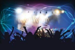 live-concert-388160_1920 (1)