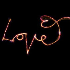 love-lines (1)