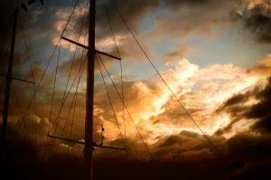 mast-983904_1920 (1)