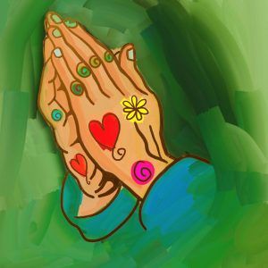 praying-hands-painting (1)