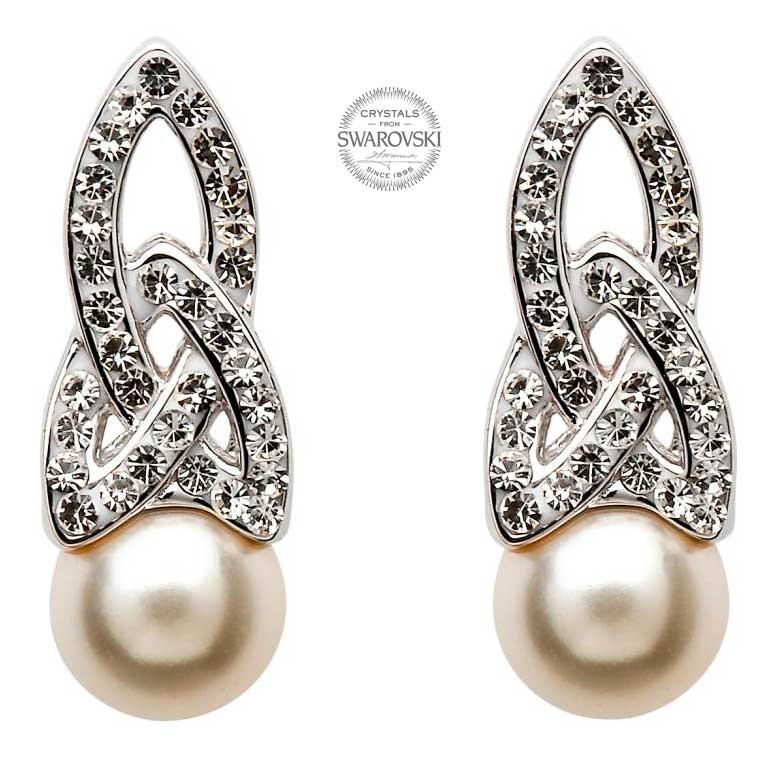 swarovski-earrings