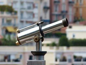 telescope-187472_1920 (1)