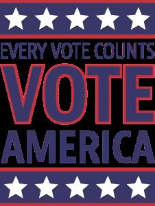 vote-1278871_1280 (1)