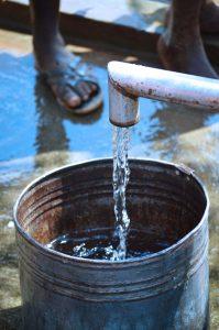waterislife (1)