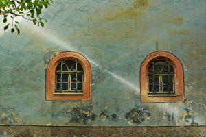 window-831251_1920 (1)